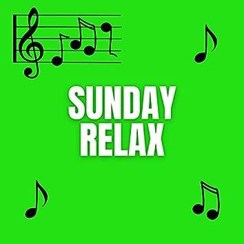 Sunday Relax
