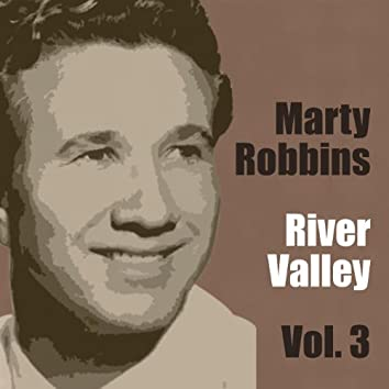 River Valley Vol. 3