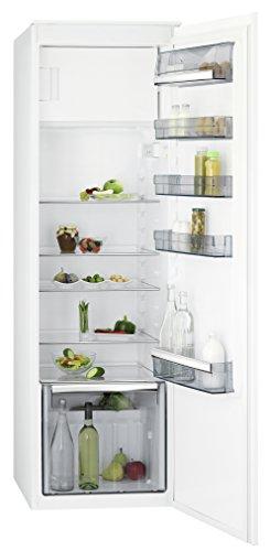 AEG–Kühlschrank Unten Kühlschrank SFB 61821AS-55cm