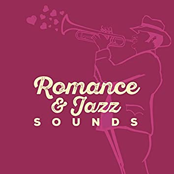 Romance & Jazz Sounds