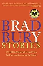 Best ray bradbury short stories Reviews