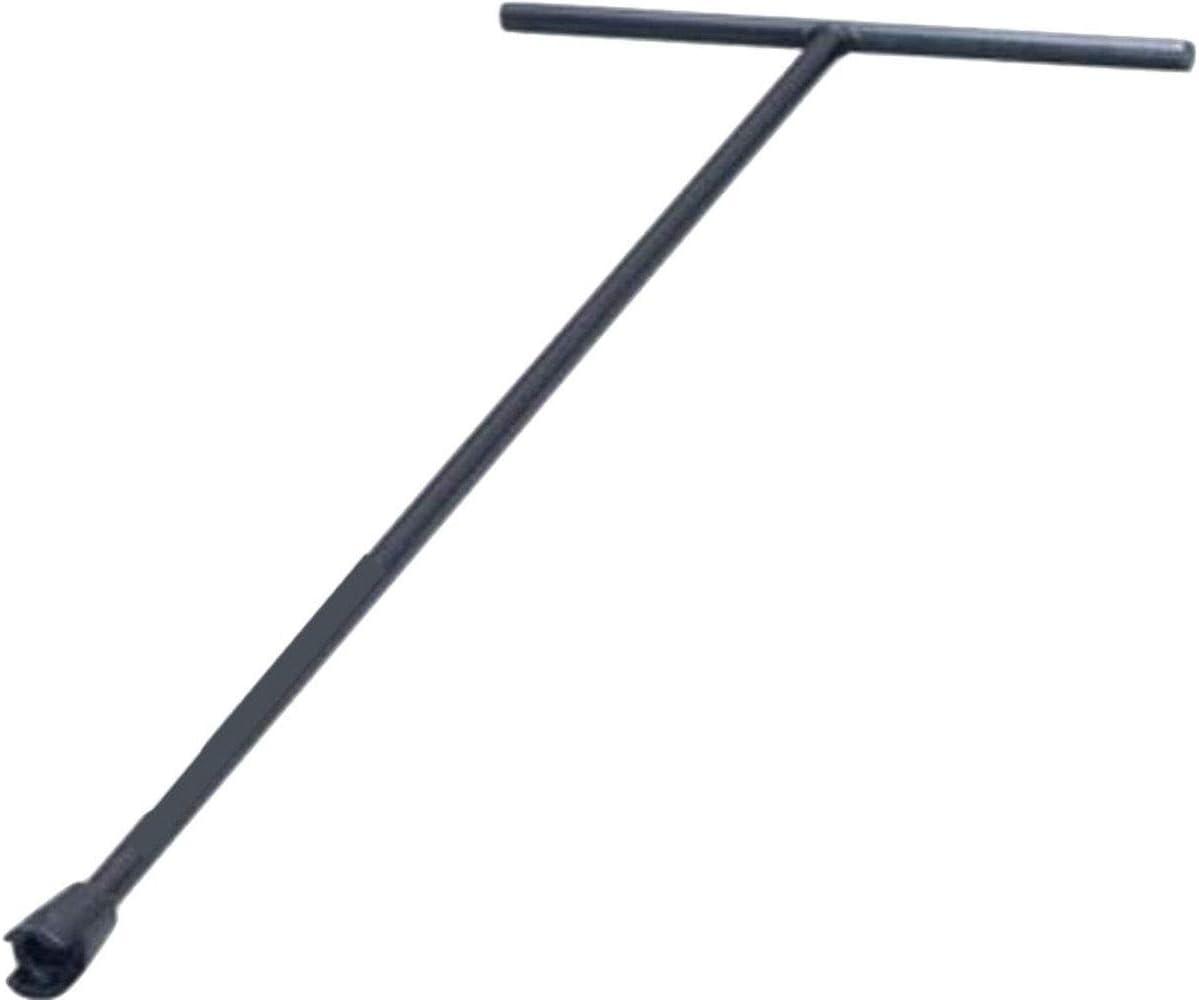 Trumbull unisex 367-4268 Curb Key Box Spasm price