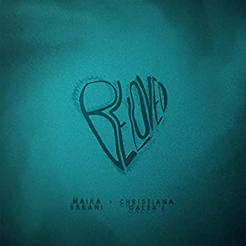 Beloved (feat. Christiana Galea'i)