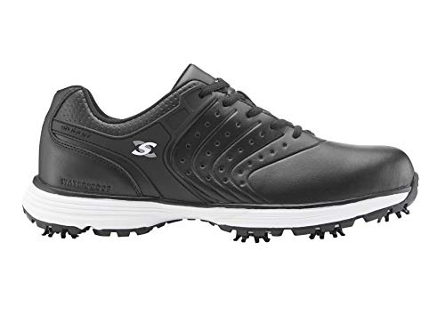 Stuburt Golf SBSHU1123 Evolve Tour II Dri Back Chaussures de...