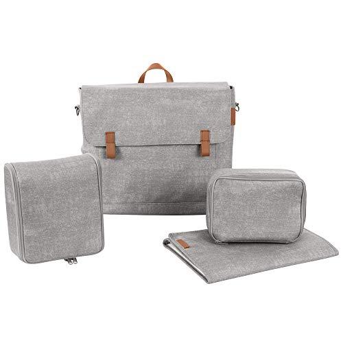 Bébé Confort Bolsa Modern Bag Nomad Grey