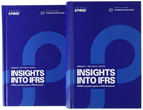 Insights into IFRS: KPMG