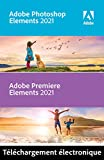 Adobe Photoshop & Premiere...
