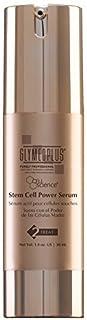 Glymed Plus Cell Science Stem Cell Power Serum 1 oz
