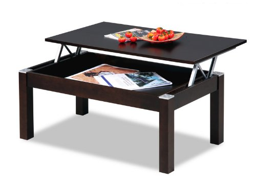 COTA-18 Coffee Table - NewSpec