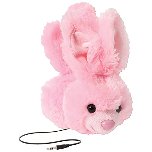 Top 10 bunny ears earbuds for 2021