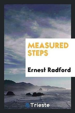 Radford, E: Measured Steps
