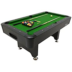 Should I buy a Pool table? Pool table buyers guide -