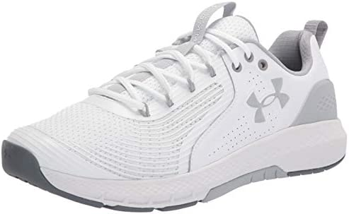 Under Armour Men's Charged Commit Tr 3 Cross Trainer