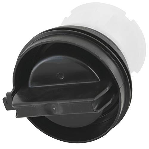 Flusensieb Bosch Siemens Waschmaschine 00614351 614351