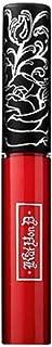 Kat Von D Everlasting Liquid Lipstick Santa Sangre Mini 0.10 oz