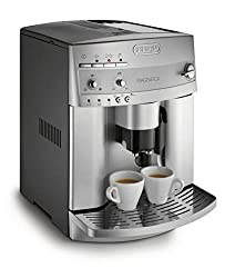 Bean to Cup Coffee Machines 2020