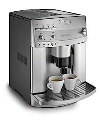 espresso maker delonghi esam3300