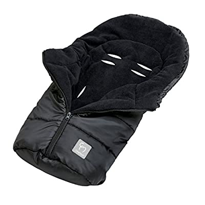 Clevamama - Saco Impermeable Universal