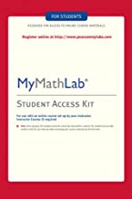 intermediate algebra 4th edition access code