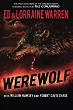 Werewolf: A True Story of Demonic Possession