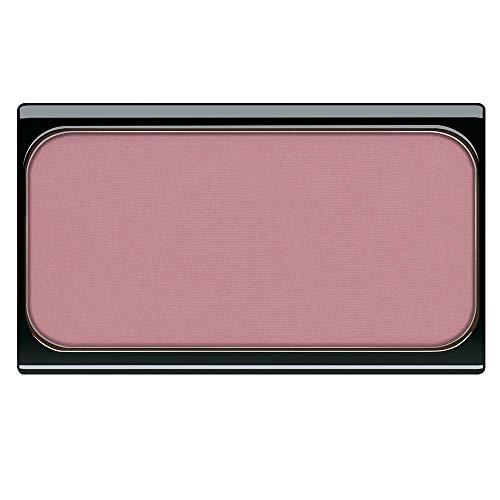 ARTDECO Blusher, Rouge, 40, crown pink, 1er Pack (1 x 1 Stück)
