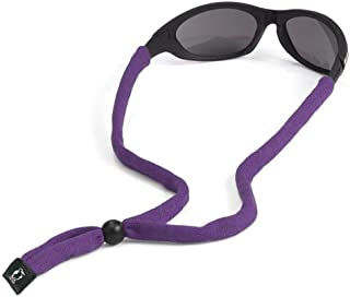 Best chums original cotton standard end eyewear retainer Reviews