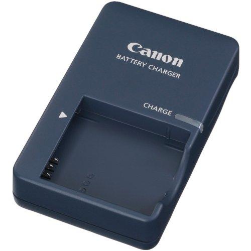 Canon CB-2LV CB2LV Charger for NB-4L NB4L Li-ion Battery Canon PowerShot SD40 SD30 SD200 SD300 SD400 SD430 SD450 SD600