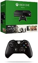 Xbox One 1TB Console - Tom Clancy's Rainbow Six Siege Bundle with Xbox One Wireless Controller