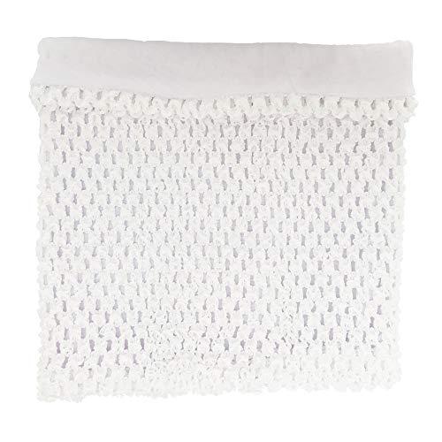 crochet tops for tutu - 2