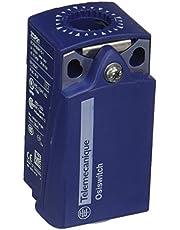 Schneider Electric ZCP21 Cuerpo Xckp Nc/Na Ruptura Brusca