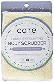 Body Scrbr,lrg Exfoliatng, 6 Pound from Inventory Management Services- HPC
