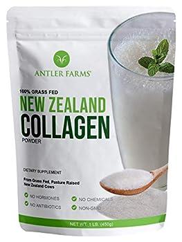 Best antler farms collagen protein Reviews