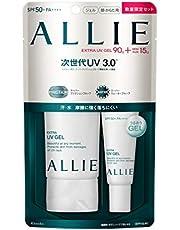 ALLIE(アリィー) アリィー エクストラUV ジェルN 限定セット SPF50+/PA++++ 日焼け止め 90g