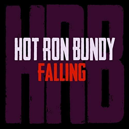 Hot Ron Bundy