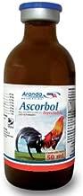 Ascorbol 50ml Gallos