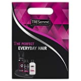 TRESemmé Perfect Hair Everyday Christmas Gifts Set eco friendly packaging
