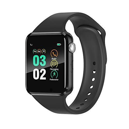 smartwatch compatible con iphone fabricante WJPILIS