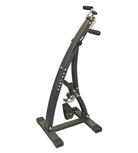 Carepeutic Betaflex Homephysio Malibu Exercise Bike