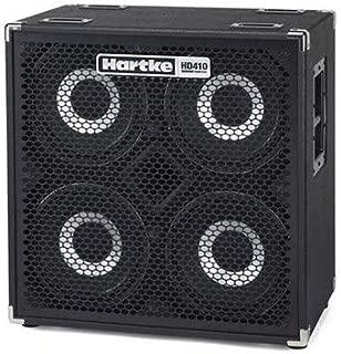 Best hartke bass cabinet 4x10 Reviews