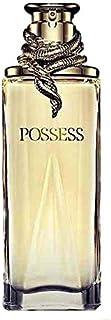 Possess Eau de Parfume by Oriflame