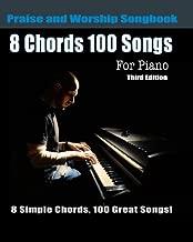 Best gospel piano progressions Reviews