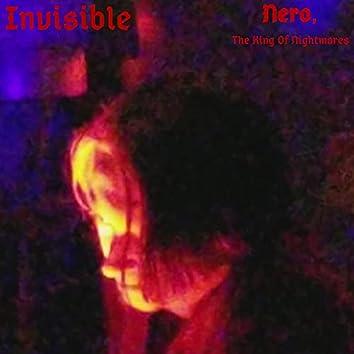 Invisible (Static Version)