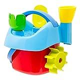 Imaginarium Fruity Splash! Mill-House Cubo de Actividades Playa