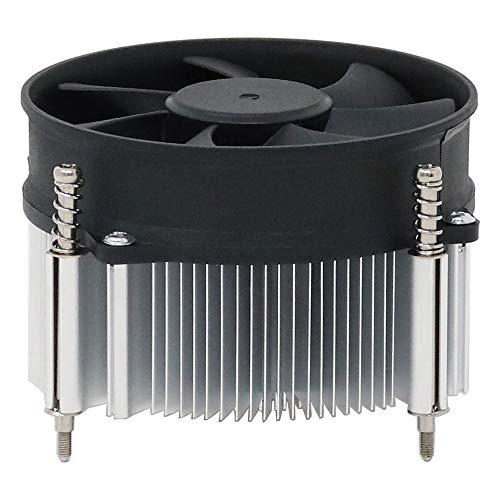 アイネックス LGA115x用 CPUクーラー CC-06S