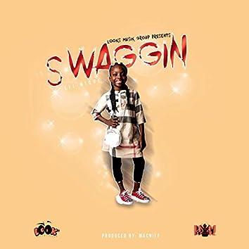 Swaggin'