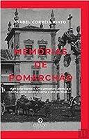 Memórias de Pomarchão (Portuguese Edition)