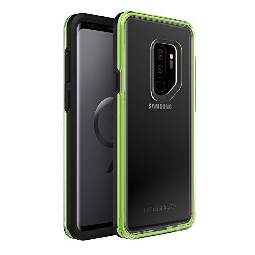 Top 10 s9 case clear lifeproof case for 2021
