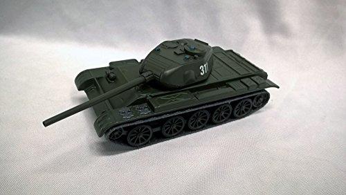 T-44 Panzer PANZER 1:72 FERTIGMODELL