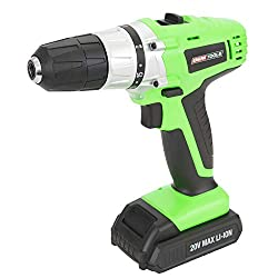 Things to consider before buying power tools and compact drill 2019