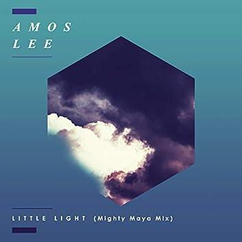 Little Light (Mighty Maya Mix)